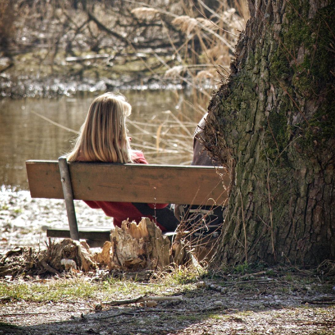 Mediation bij een echtscheiding in onder andere Groningen
