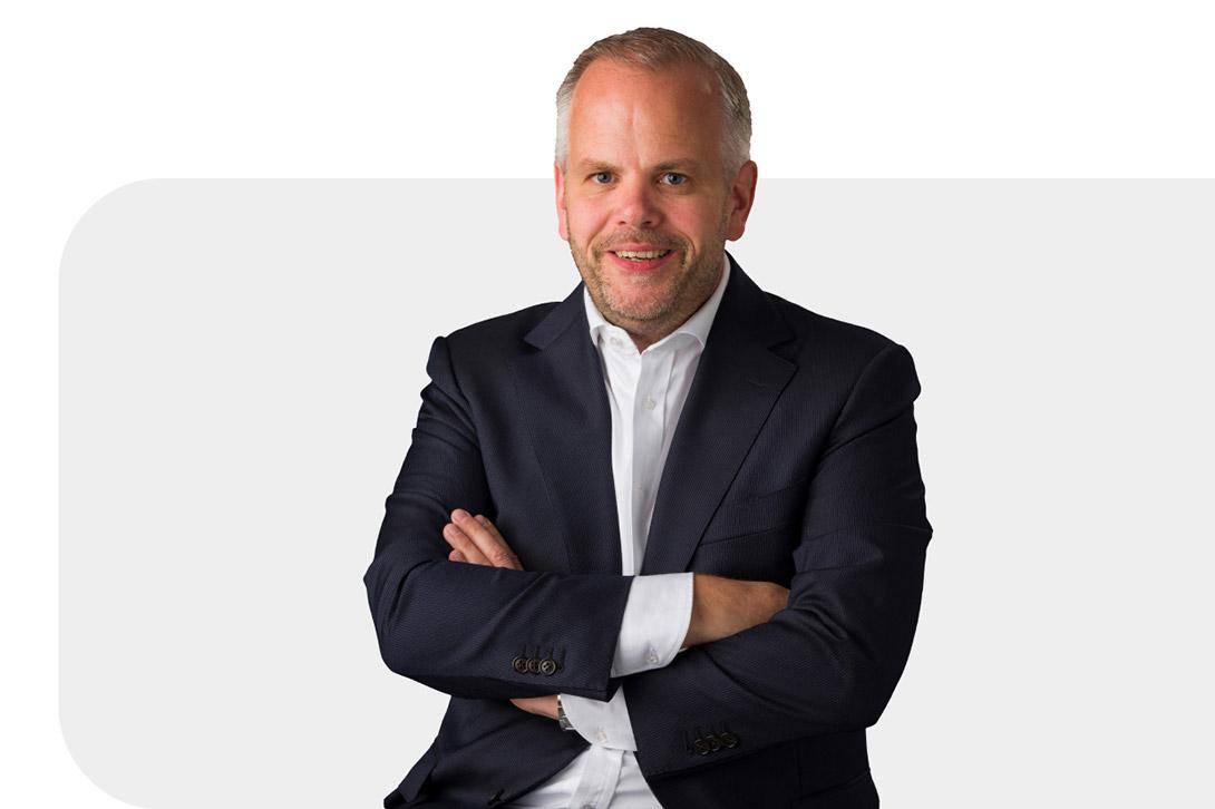 Willem Poelmann Scheidingskompas | Echtscheiding Bemiddeling Mediator
